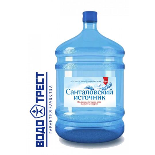 https://aqua-dostavka.ru/image/cache/catalog/products/19l/santalovskiy-istochnik-540x540.jpg